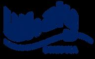 whalyboatsusa navy logo.png