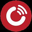 playerfm-logo.png