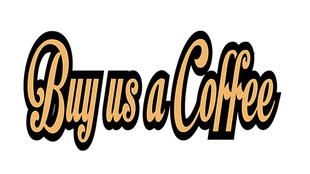 Buy us a coffee.png