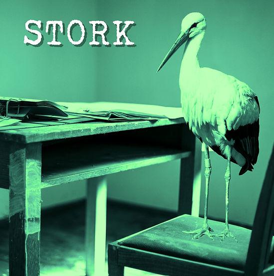 STORK COVER1A.jpg