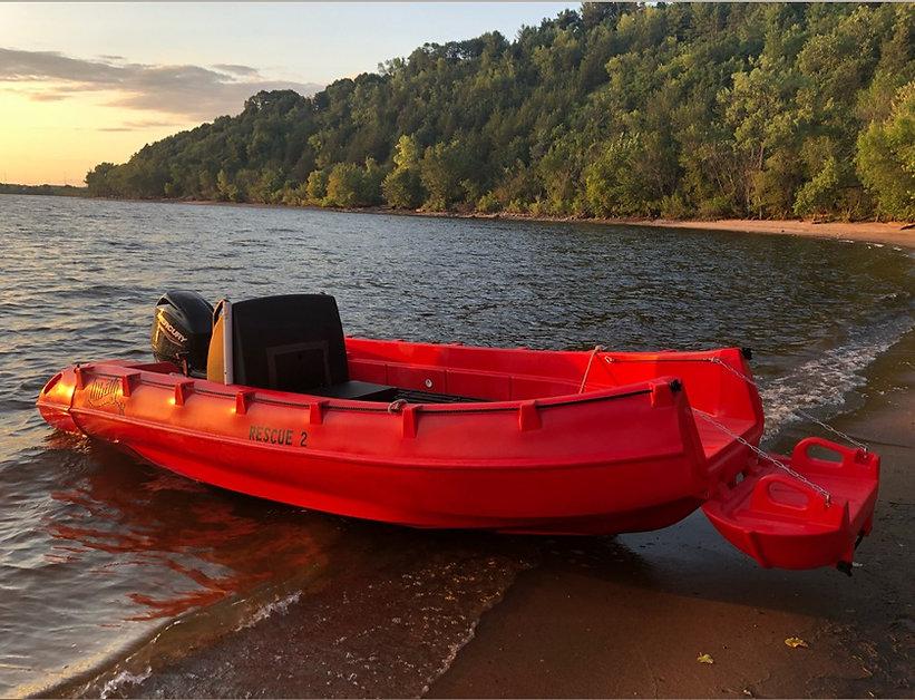 500R Red (1).jpg