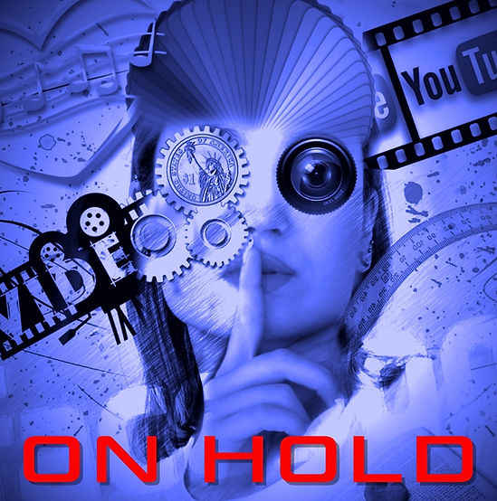 ON HOLD - Walter Kane