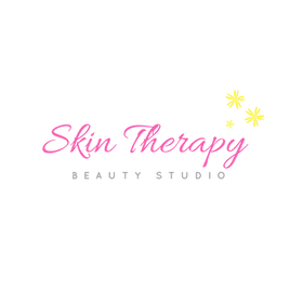 skin_therapy_logo_-removebg.png