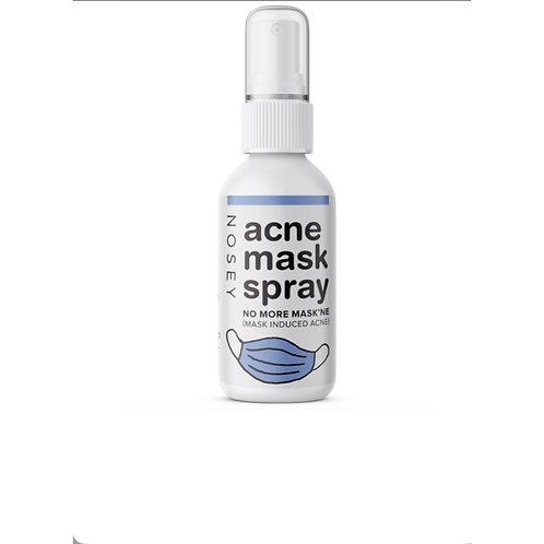 Acne Mask Spray