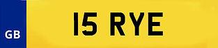 15 RYE.jpg