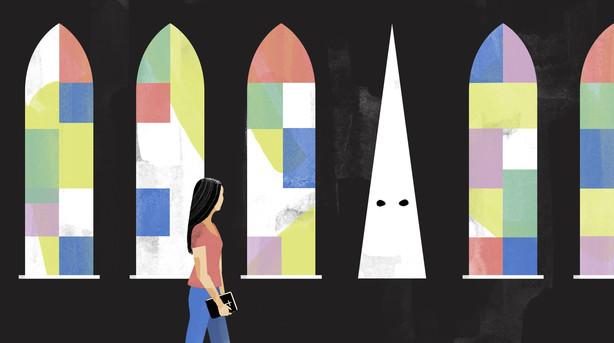 NBC News: Anti-Asian Hate