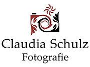 Claudia Schulz.jpg