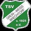 TSV Logo Vektor.png