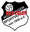 HSV Wappen ohne Hintergrund_Bild folgt.p