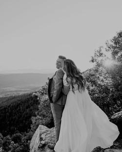 Arizona wedding photographer