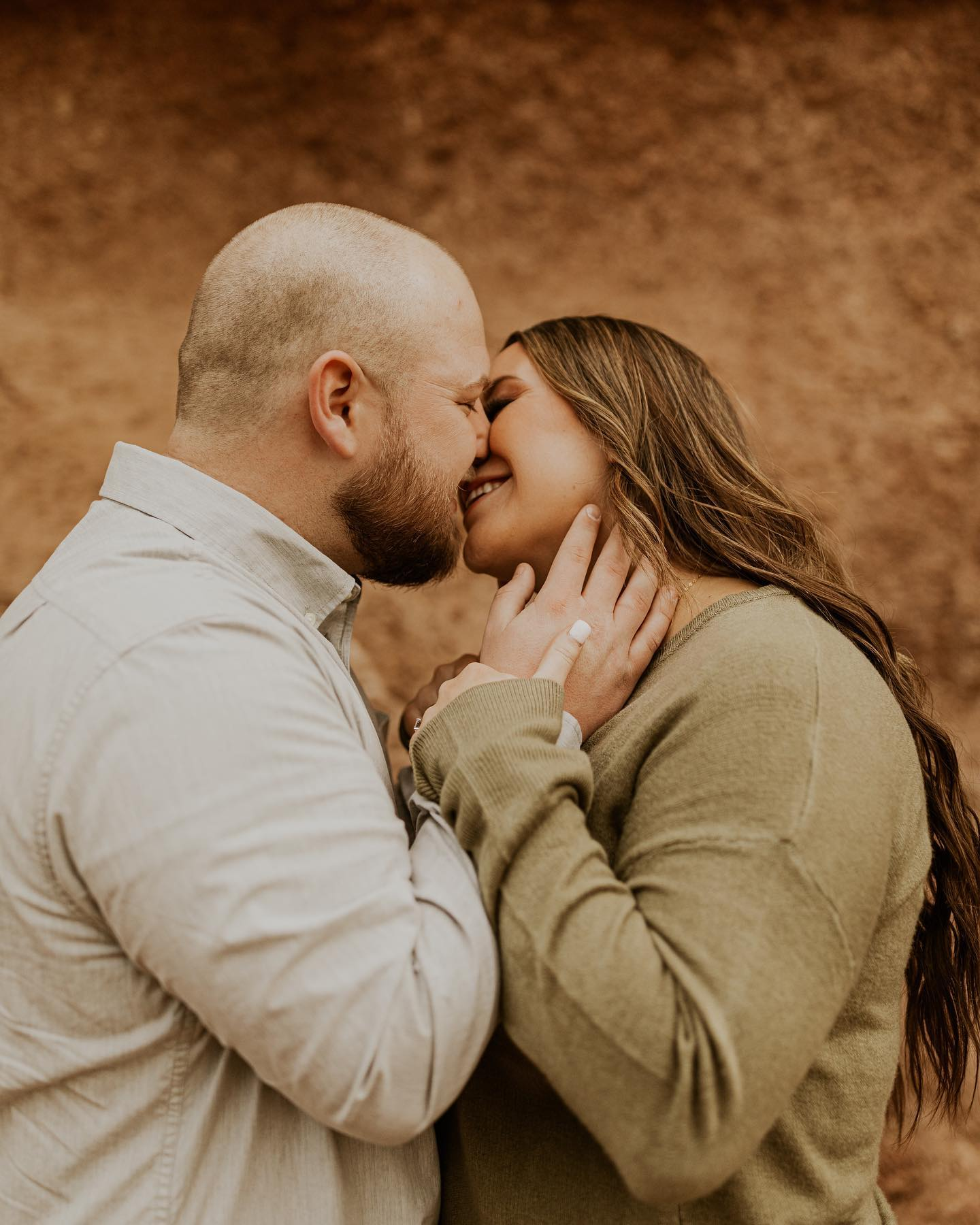 arizona couples photographer