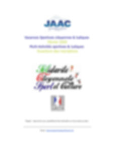 Comm_Vacances_Sportives_Février_.jpg