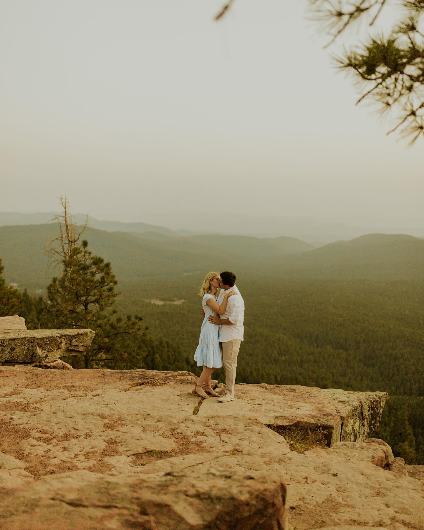 Arizona couples/engagement photographer