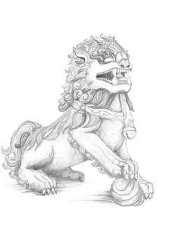 guardian-lion-web.jpg
