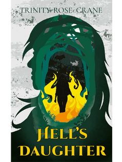Hell's Daughter