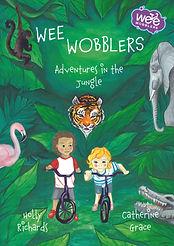 Wee Wobblers Cover.jpg