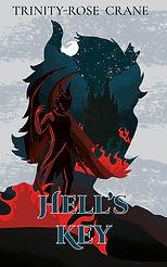 Hells Key Cover.jpg