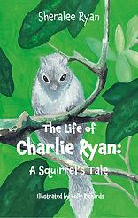 Charlie Ryan Cover.jpg