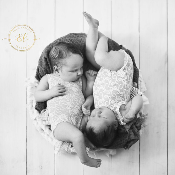 Nyföddfotograf_Timrå