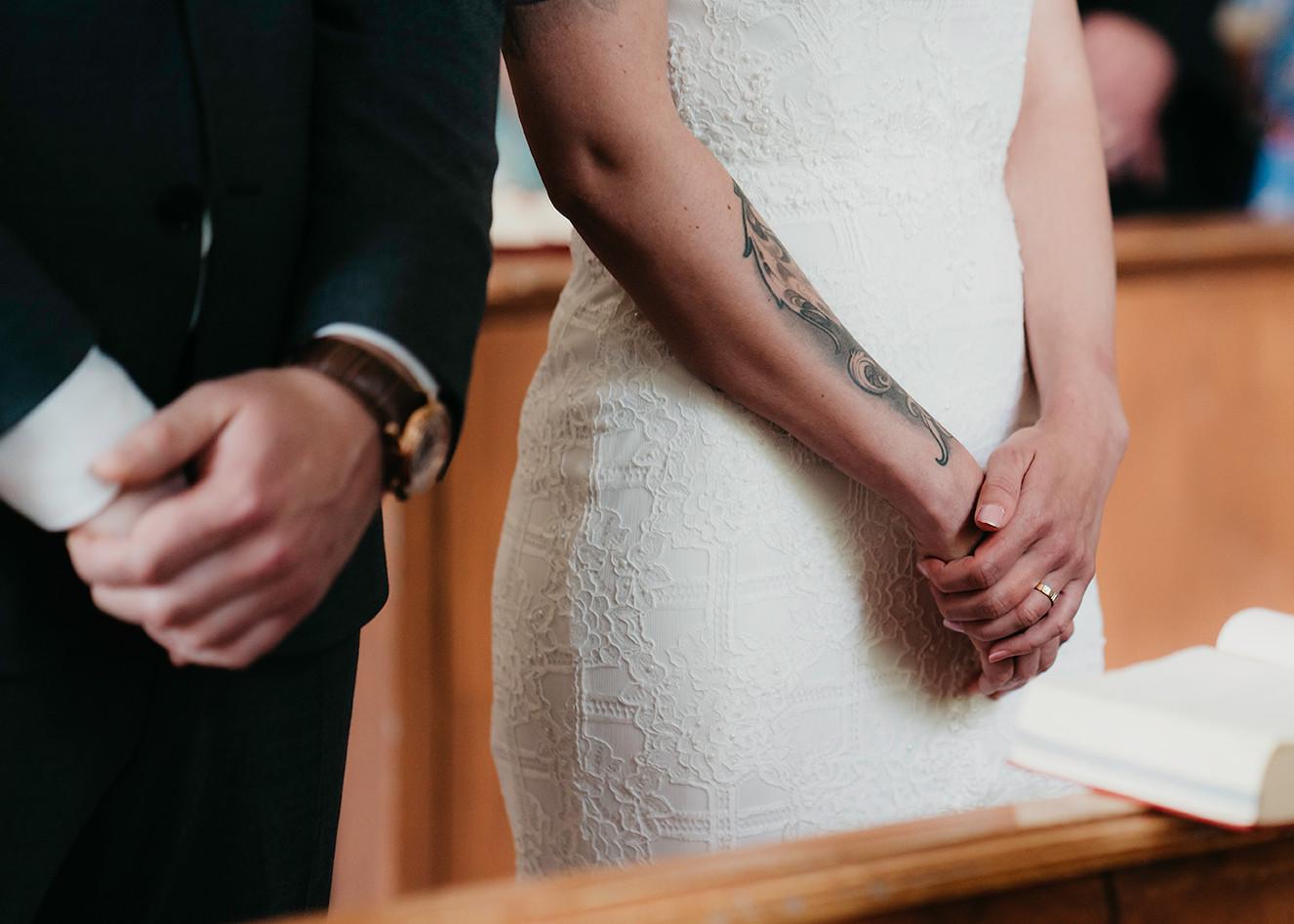 Bröllop_Sundsvall