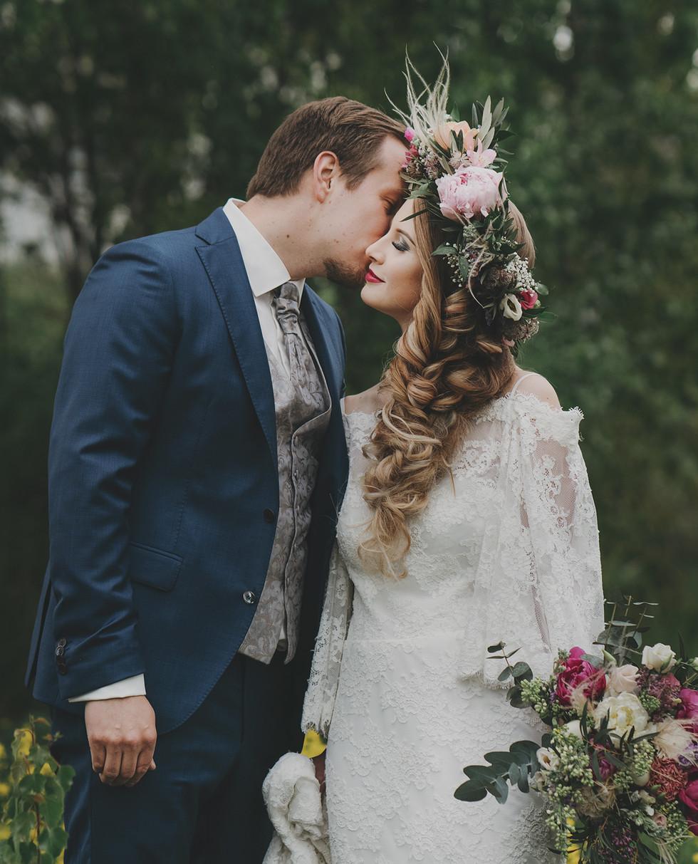 Bröllopsfotograf_Sundsvall
