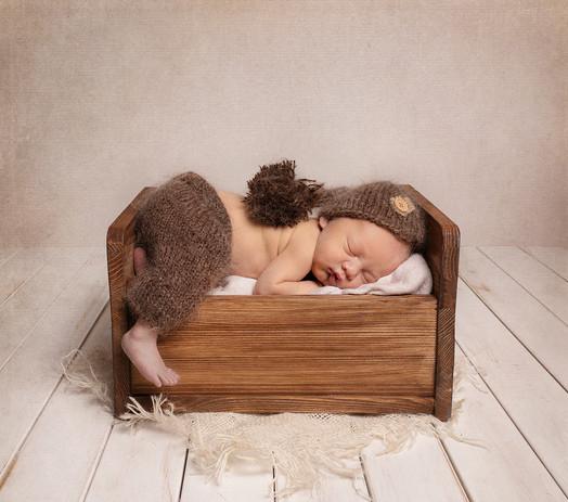 Nyföddfotografering_sundsvall
