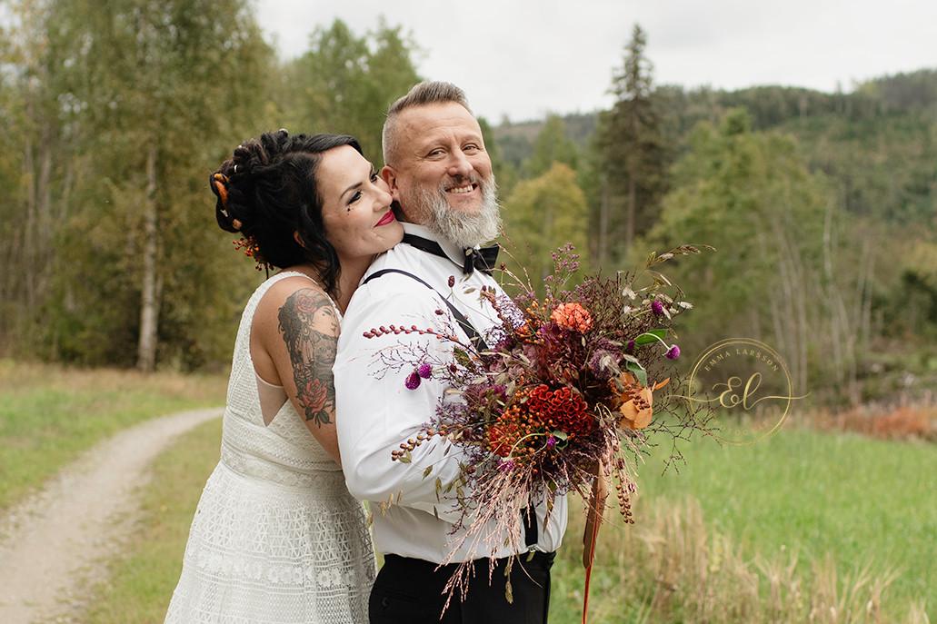 IMG00054.jpgBröllopsfotograf_Sundsvall