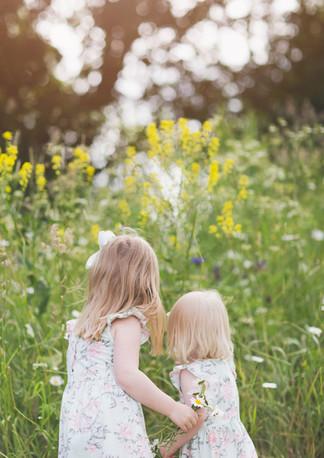 BarnfotografSundsvall