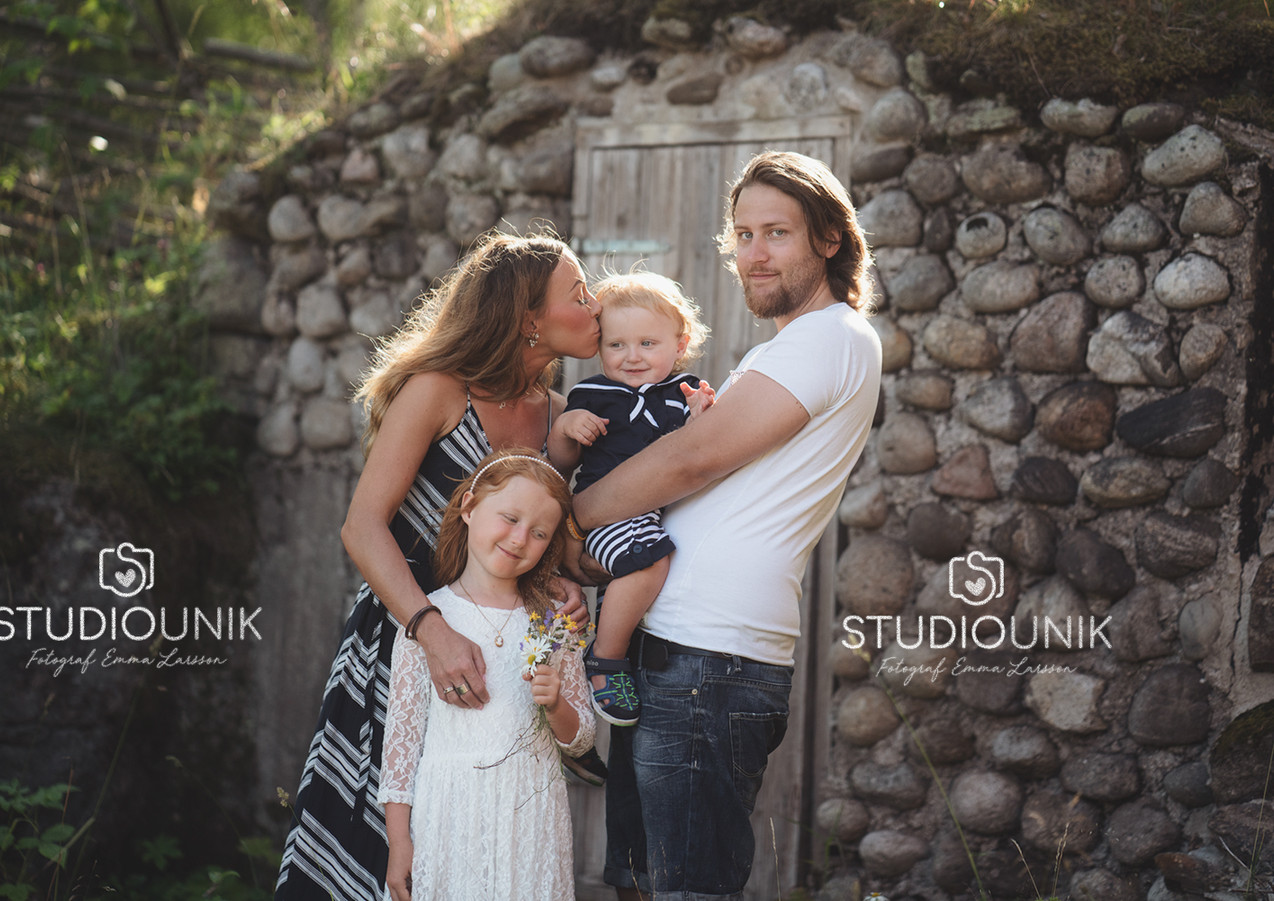 familjefotografering_Sundsvall