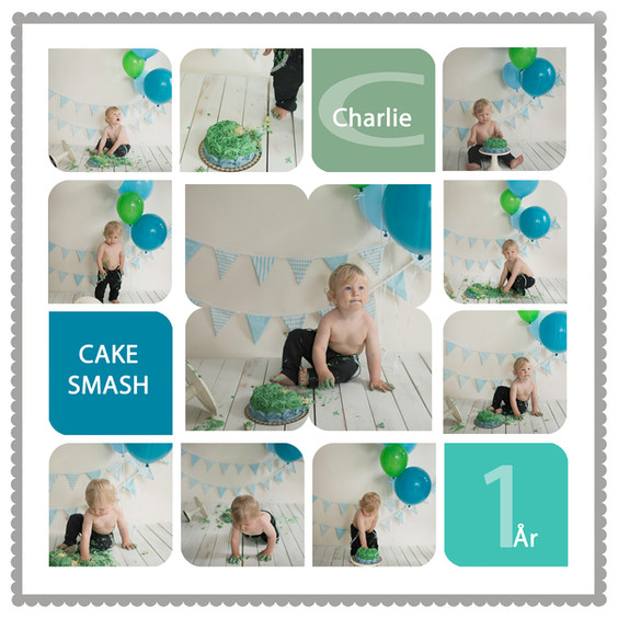 smash_the_cake_Sundsvall