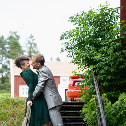 Bröllopsfotograf_Sverige