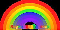 logo Regenboogkussens.png