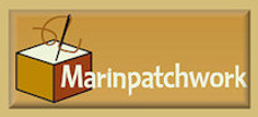 Marin patchwork.png