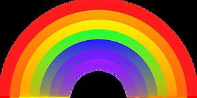 regenboog zacht.png