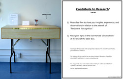 11 _ Observation Box and Instructions Detail.jpg
