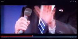 17 _ Babbel _ Video Screenshot.jpg