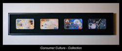 4 _ Consumer Culture - Collection