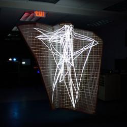 15_123-D_Installation Video Still.jpg