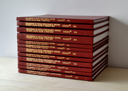 06_Bibliography of Virtual Consciousness Volumes 1-12.jpg