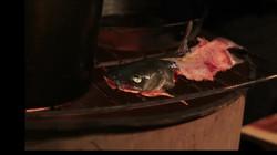EDTAF Post Production _ Fisheye _ Screenshot
