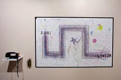 18 _ George M Stratton and Crayon Maze _ Installation.jpg