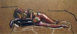 5_Unnamed Figure