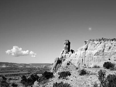 Ghost-Ranch-Chimney-Rock.jpg