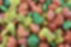 Veterinarian keller, Vet Keller, Veterinary Keller, Animal Hospital Keller, Sick Dog Keller, Sick Cat keller, Animal Clinic Keller, Keller animal, Keller dog doctor, Keller animal doctor, keller pet clinic, Pet hospital keller, animal emergency keller