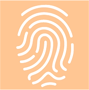 Fingerprint orange box.png