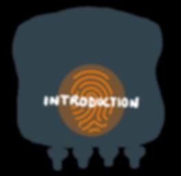 Introduction1 brun knapp og bakgrunn (NY