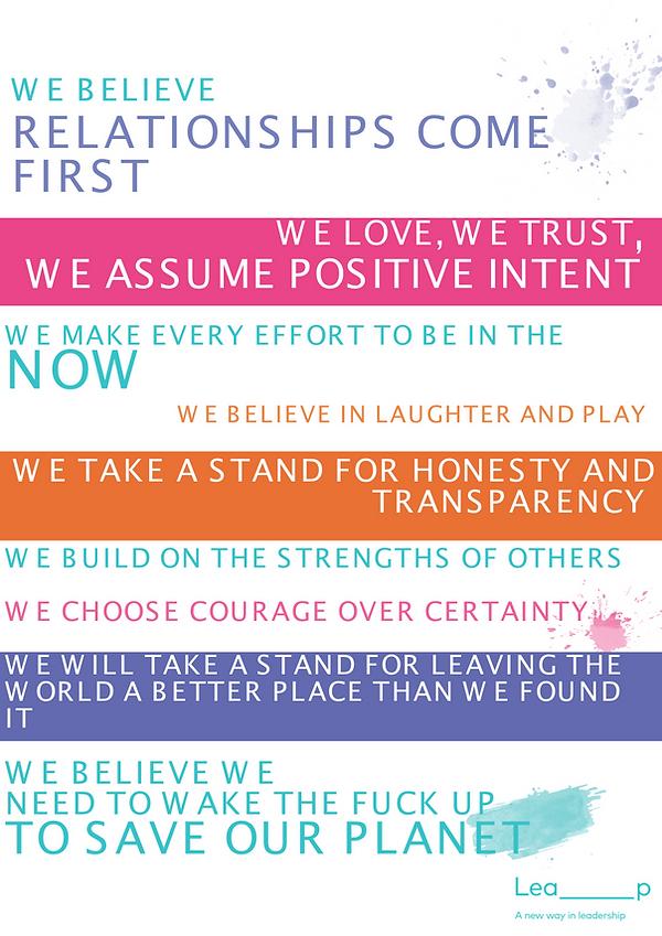 Lea-p Manifesto.png