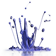 splash-multicoloured-purple-500x500.png