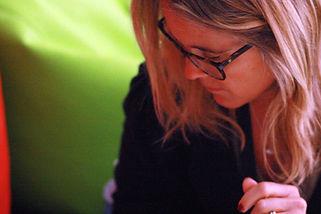 Emmanuelle Coaching.JPG