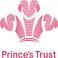 princes-trust-logo.png
